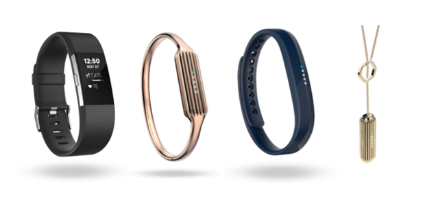 fitbit-charge-2-flex-2.png