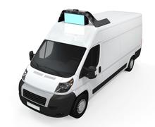drive-ai-truck.png