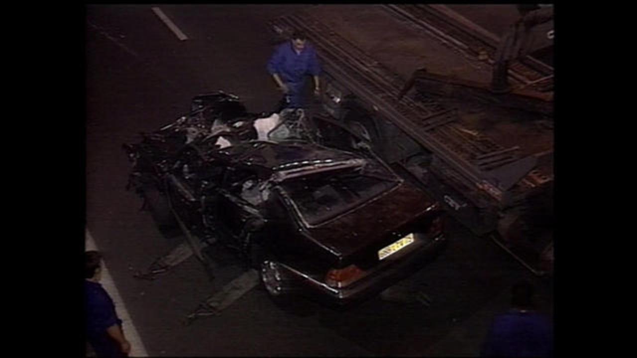 on this day princess diana dies in paris car crash cbs news on this day princess diana dies in paris car crash