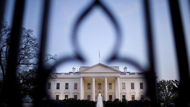 white-house-econ.jpg