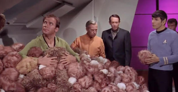 star-trek-tos-the-trouble-with-tribbles.jpg