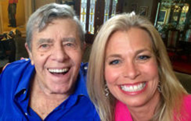jerry-lewis-with-tracy-smith-244.jpg