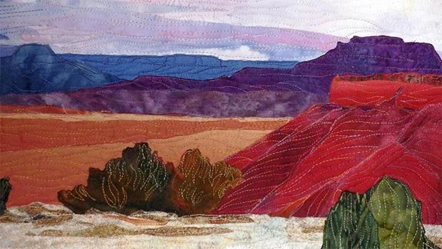 susan-madden-quilt-canyonlands-national-park-620.jpg