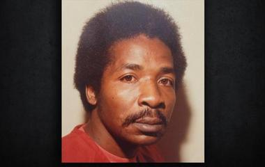 30 Years on Death Row