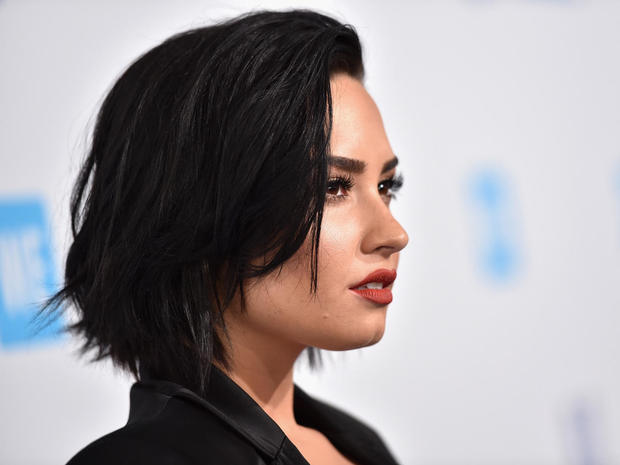 demi-lovato-getty-519607438.jpg