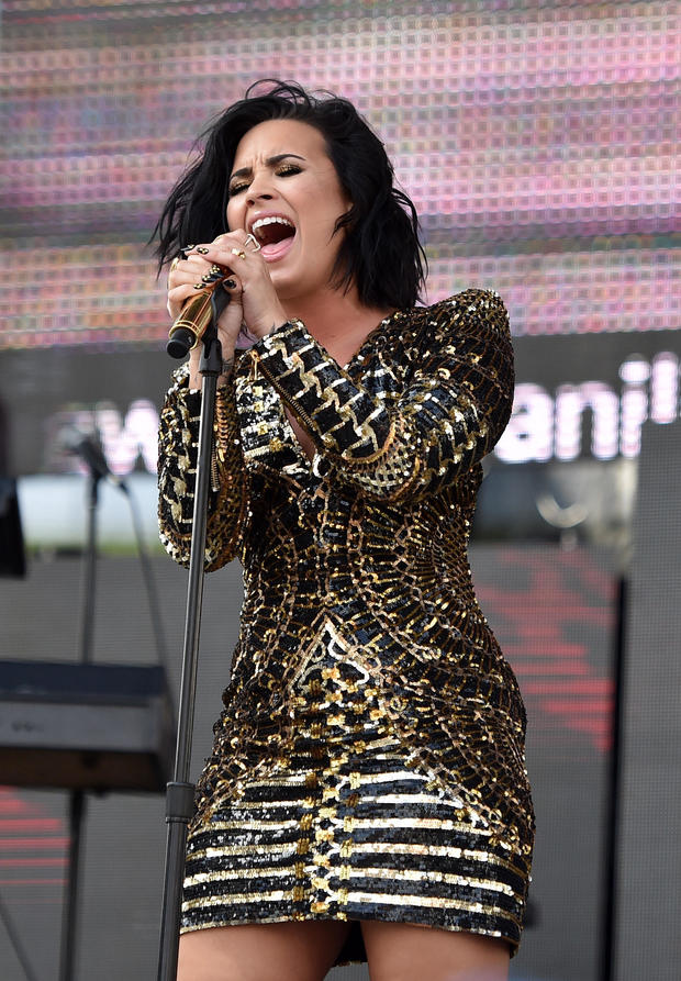 demi-lovato-getty-531445086.jpg