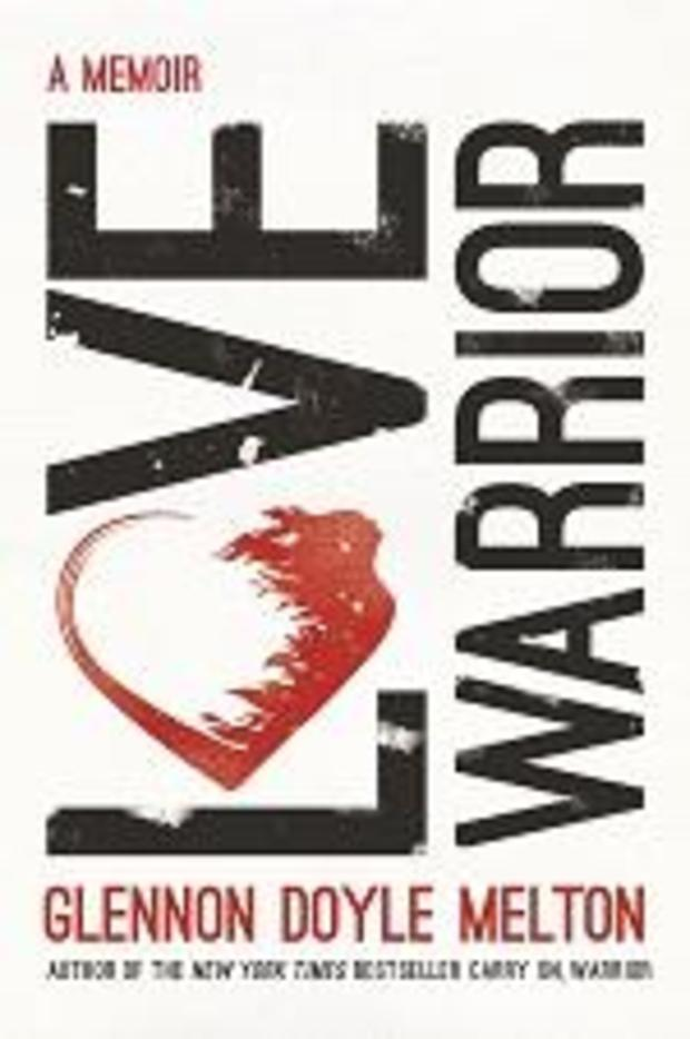love-warrior-thumbnail-cover.jpg