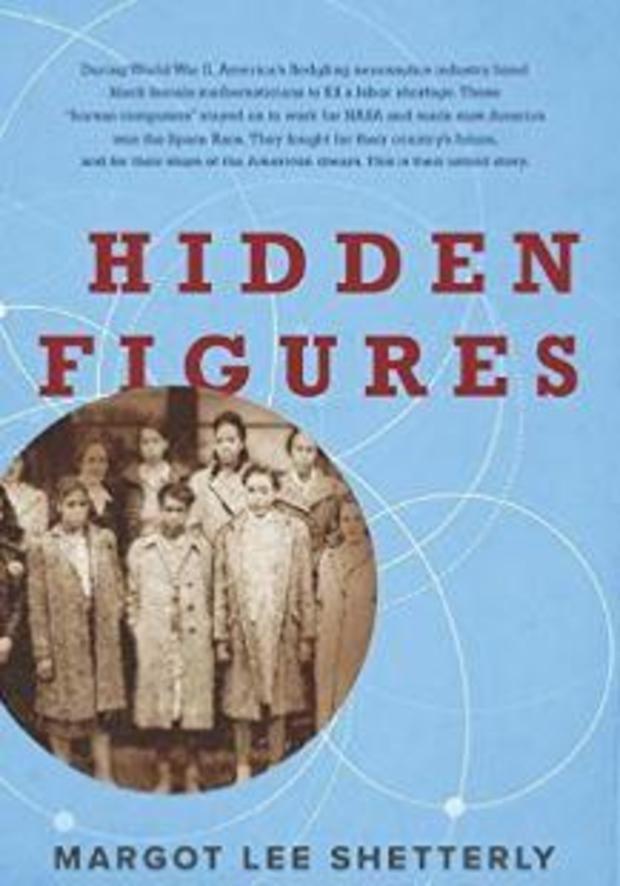 hidden-figures-book-cover.jpg