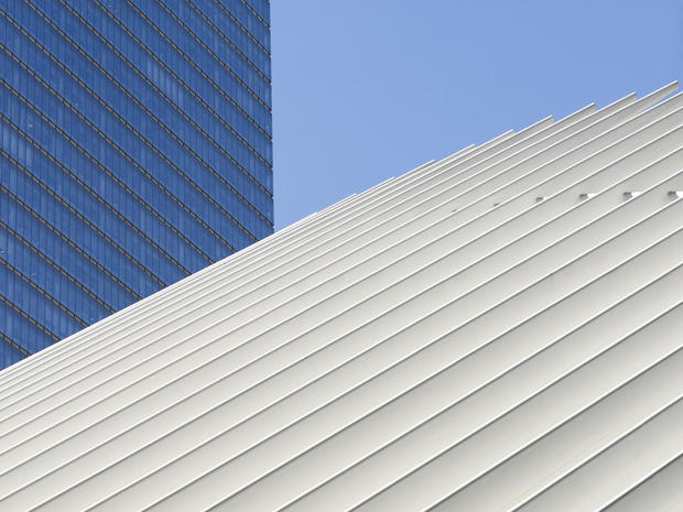 daniel-jones-wing-and-building-composition.jpg