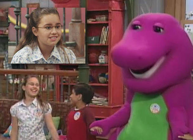 demi-lovato-with-barney-with-inset.jpg