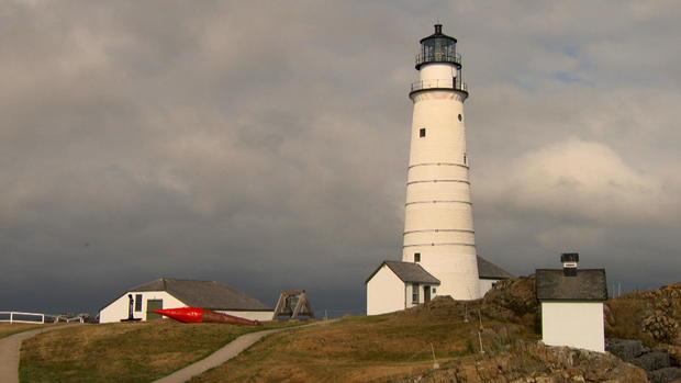 nfa-albert-boston-lighthouse-0901-frame-2664.jpg