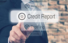 How changes to credit-reporting industry affect you