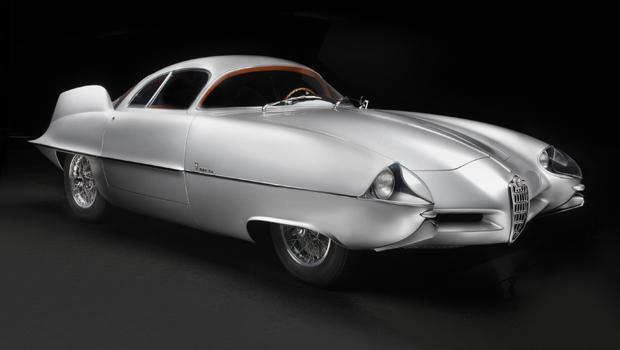 bellissima-1955-bat-9-front-3-4-peter-harholdt-620.jpg