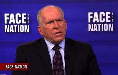 "CIA Director: ""Reversal of battlefield successes"" derailed ISIS recruitment"