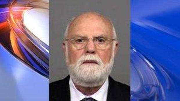 Doctor accused of using own sperm to inseminate patients gets suspended sentence