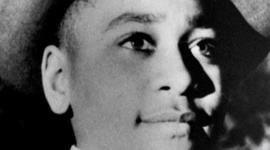 """How Emmett Till's brutal death was a """"flashpoint"""" for civil rights movement"""