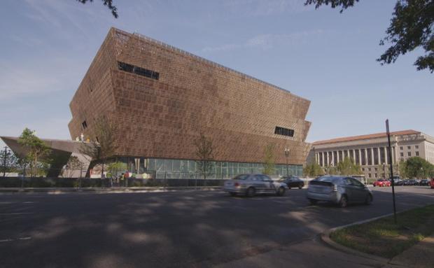 ctm-0912-smithsonian-african-american-museum.jpg
