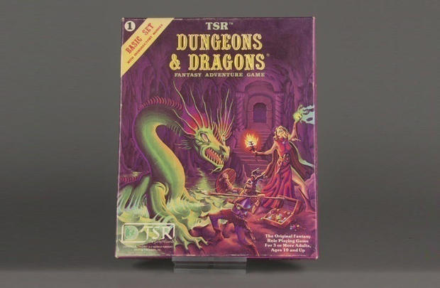 dungeons.jpg