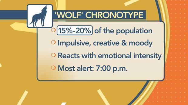 0914-ctm-breusscreengrabwolf.jpg