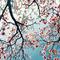 019-qinglan-qu-flowers-3rd-wm.jpg