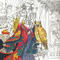 coloring-book-gallery-6.jpg