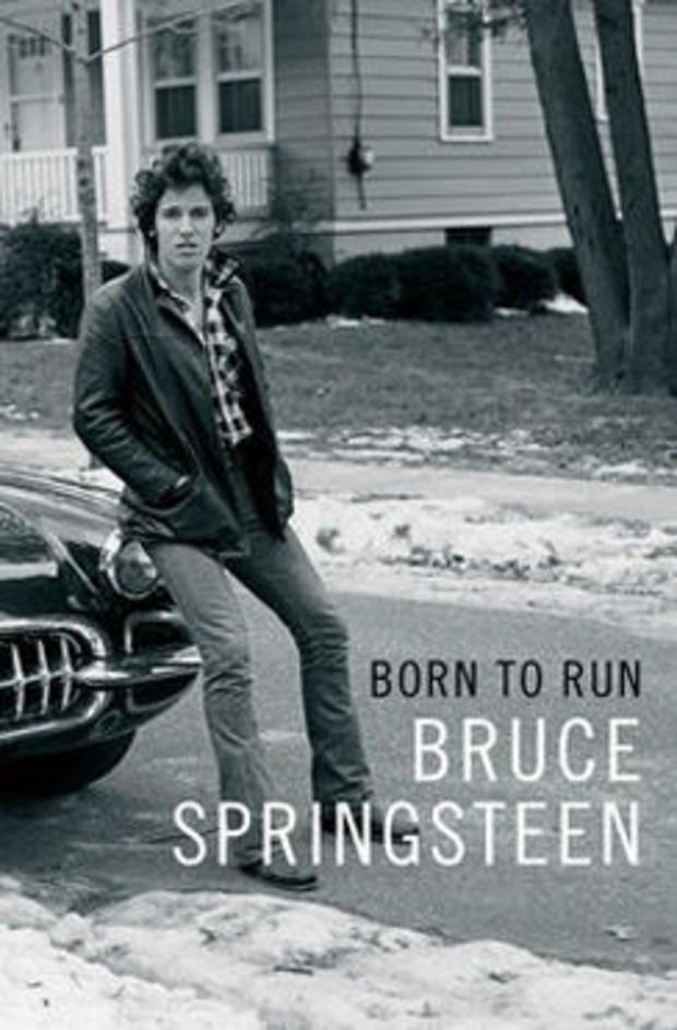 born-to-run-cover-simon-schuster-244.jpg