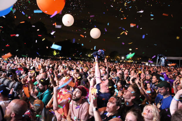 chicago-riot-fest-27.jpg