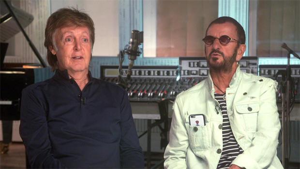 paul-mccartney-ringo-star-beatles-interview-abbey-road-620.jpg