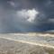 james-bailey-hailstorm-and-rainbow-over-the-seas-of-covehithe.jpg