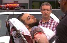 What is known about Ahmad Khan Rahami