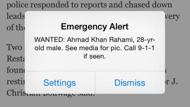 rahami-emergency-text-alert.jpg