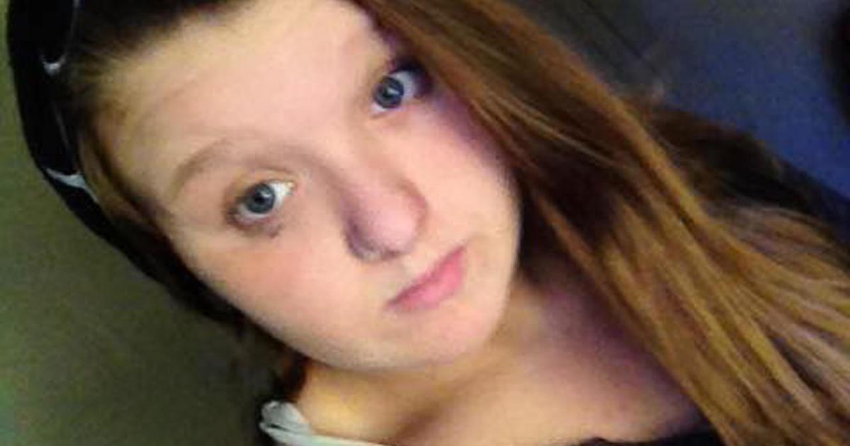 Nicole Lovell murder: 48 Hours investigates social media