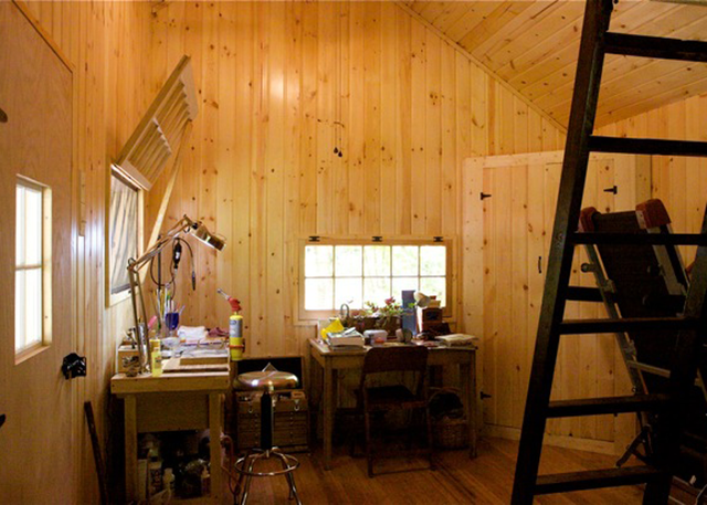 6 tiny homes you can build with no training - CBS News