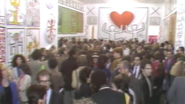 keith-haring-soho-show-1982-620.jpg