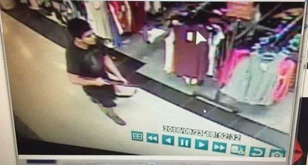 cascade-mall-burlington-shooting-suspect-2016-09-23.jpg