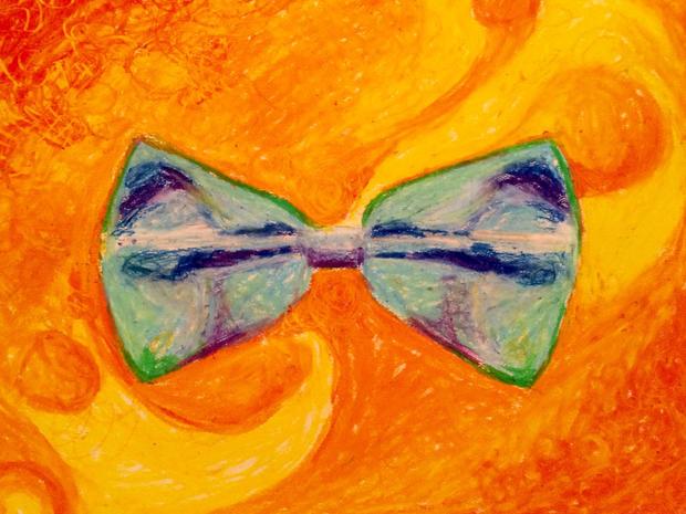sm-gallery-devra-alper-bow-tie-art.jpg