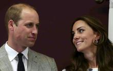 Princess Charlotte takes her first royal tour