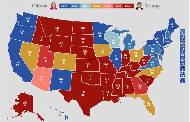 cbs-electoral-map-0926.png