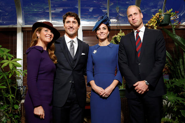 2016-09-25t032331z-1485066421-s1aeudgkbraa-rtrmadp-3-britain-royals-canada.jpg