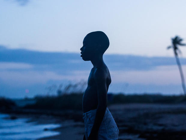 moonlight-david-bornfriend-a24-promo.jpg