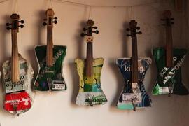 img-3471-recycled-violins.jpg