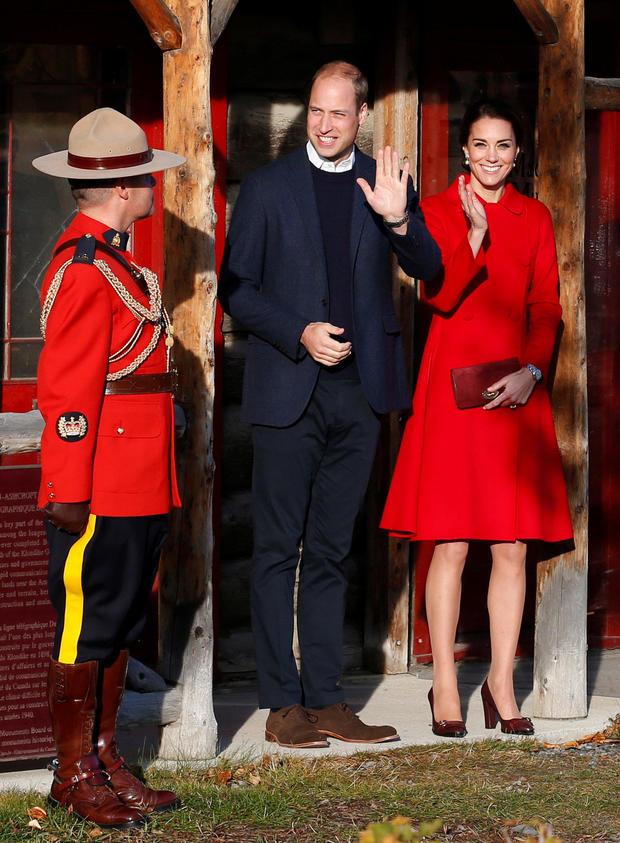 2016-09-28t180805z-776976792-d1beudyeafab-rtrmadp-3-britain-royals-canada.jpg