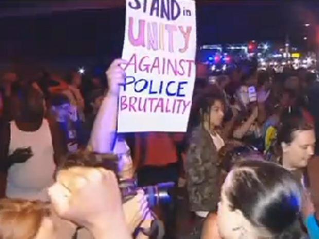 el-cajon-protest-092816.jpg