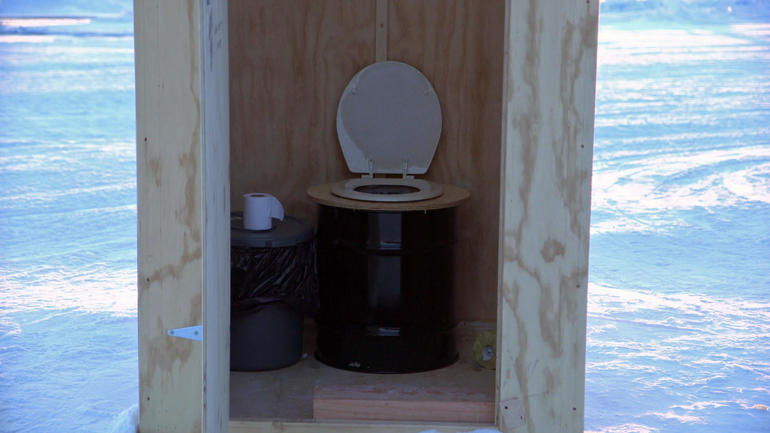 outhouse-cu.jpg
