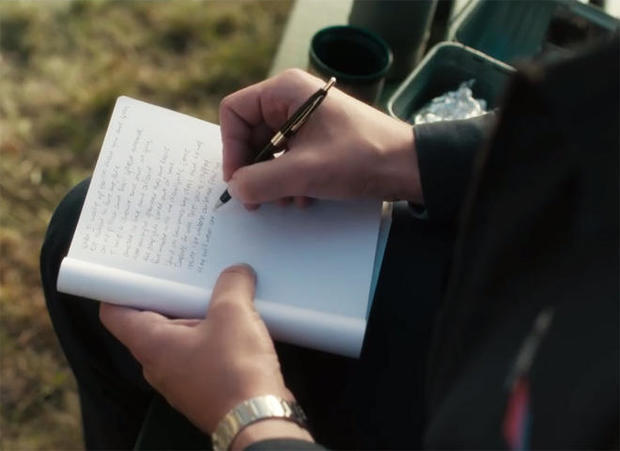 adam-driver-writing-poetry-paterson-promo.jpg