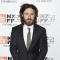 new-york-film-festival-getty-611843966.jpg