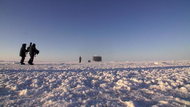 ot-arcticbloga.jpg