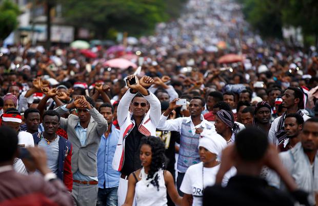 2016-10-02t125617z-1818239421-s1beueqtozaa-rtrmadp-3-ethiopia-protests-casualties.jpg