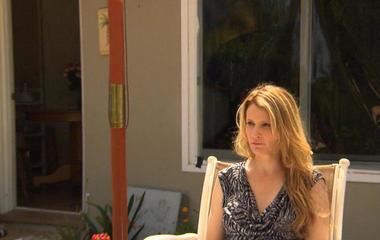 Lawsuit reveals lack of oversight at sperm banks