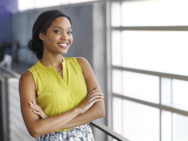 9 jobs with top work-life balance